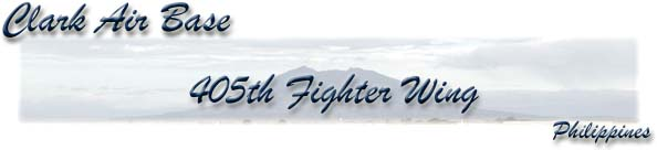 405th Fighter Wing - Click here for the CAB Home Page
