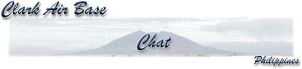 Clark Air Base - Chat Services