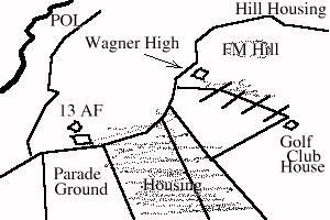 481674122618047761 likewise 35prs wordpress besides A43 besides Location Of Fort Worth furthermore Index. on clark air base